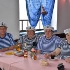 Masopust na Všeni 2019-02-16 446