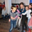 Masopust na Všeni 2019-02-16 472