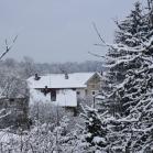 První sníh 2021-01-07 013
