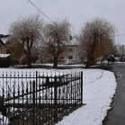 První sníh 2021-01-07 038