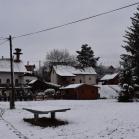 První sníh 2021-01-07 039