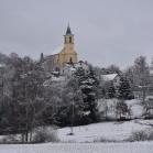 První sníh 2021-01-07 043