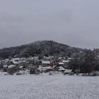 První sníh 2021-01-07 044