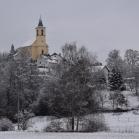 První sníh 2021-01-07 048