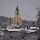 První sníh 2021-01-07 063