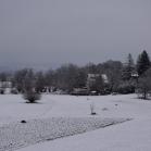 První sníh 2021-01-07 064