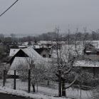 První sníh 2021-01-07 078