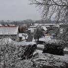 První sníh 2021-01-07 080