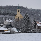 První sníh 2021-01-07 082