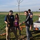 Výsadba ovocných stromů 2019-10-27 038