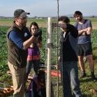 Výsadba ovocných stromů 2019-10-27 069