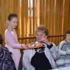 Setkání seniorů v Agru 2019-12-04 032