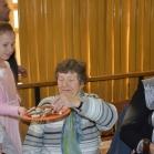 Setkání seniorů v Agru 2019-12-04 033