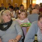 Setkání seniorů v Agru 2019-12-04 035