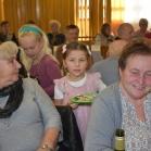 Setkání seniorů v Agru 2019-12-04 037
