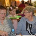 Setkání seniorů v Agru 2019-12-04 038