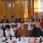 Setkání seniorů v Agru 2019-12-04 043