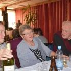 Setkání seniorů v Agru 2019-12-04 046