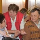 Setkání seniorů v Agru 2019-12-04 049