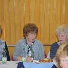 Setkání seniorů v Agru 2019-12-04 050