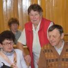 Setkání seniorů v Agru 2019-12-04 051