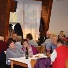 Setkání seniorů v Agru 2019-12-04 054