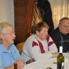 Setkání seniorů v Agru 2019-12-04 056