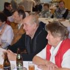Setkání seniorů v Agru 2019-12-04 057