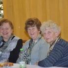 Setkání seniorů v Agru 2019-12-04 058