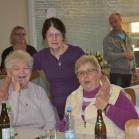 Setkání seniorů v Agru 2019-12-04 059