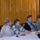 Setkání seniorů v Agru 2019-12-04 061