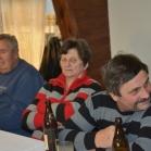 Setkání seniorů v Agru 2019-12-04 062