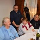 Setkání seniorů v Agru 2019-12-04 063