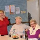 Setkání seniorů v Agru 2019-12-04 071