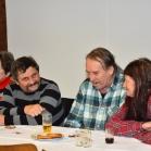 Setkání seniorů v Agru 2019-12-04 083