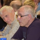 Setkání seniorů v Agru 2019-12-04 084