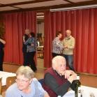 Setkání seniorů v Agru 2019-12-04 089