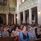 Severáček 2019-07-05 013