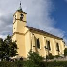 Severáček 2019-07-05 037