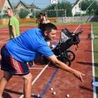 Sportovní hry 2019-08-31 026
