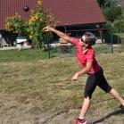 Sportovní hry 2019-08-31 039