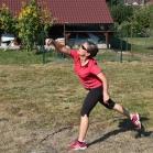 Sportovní hry 2019-08-31 040
