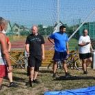 Sportovní hry 2019-08-31 050