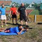 Sportovní hry 2019-08-31 056