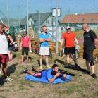 Sportovní hry 2019-08-31 057