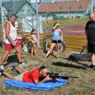 Sportovní hry 2019-08-31 070