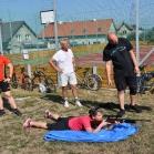 Sportovní hry 2019-08-31 074