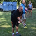 Sportovní hry 2019-08-31 090