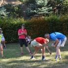 Sportovní hry 2019-08-31 103
