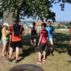 Sportovní hry 2019-08-31 118